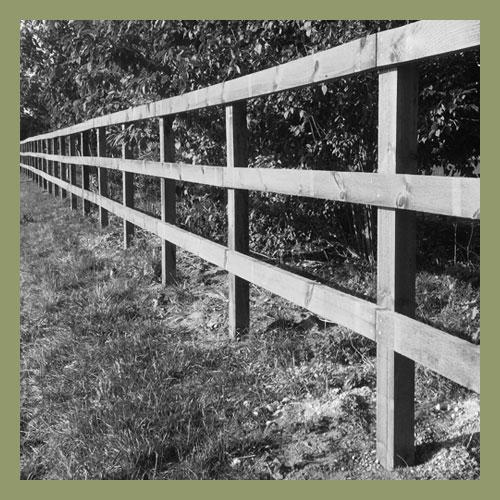 Equestrian-fencing.jpg