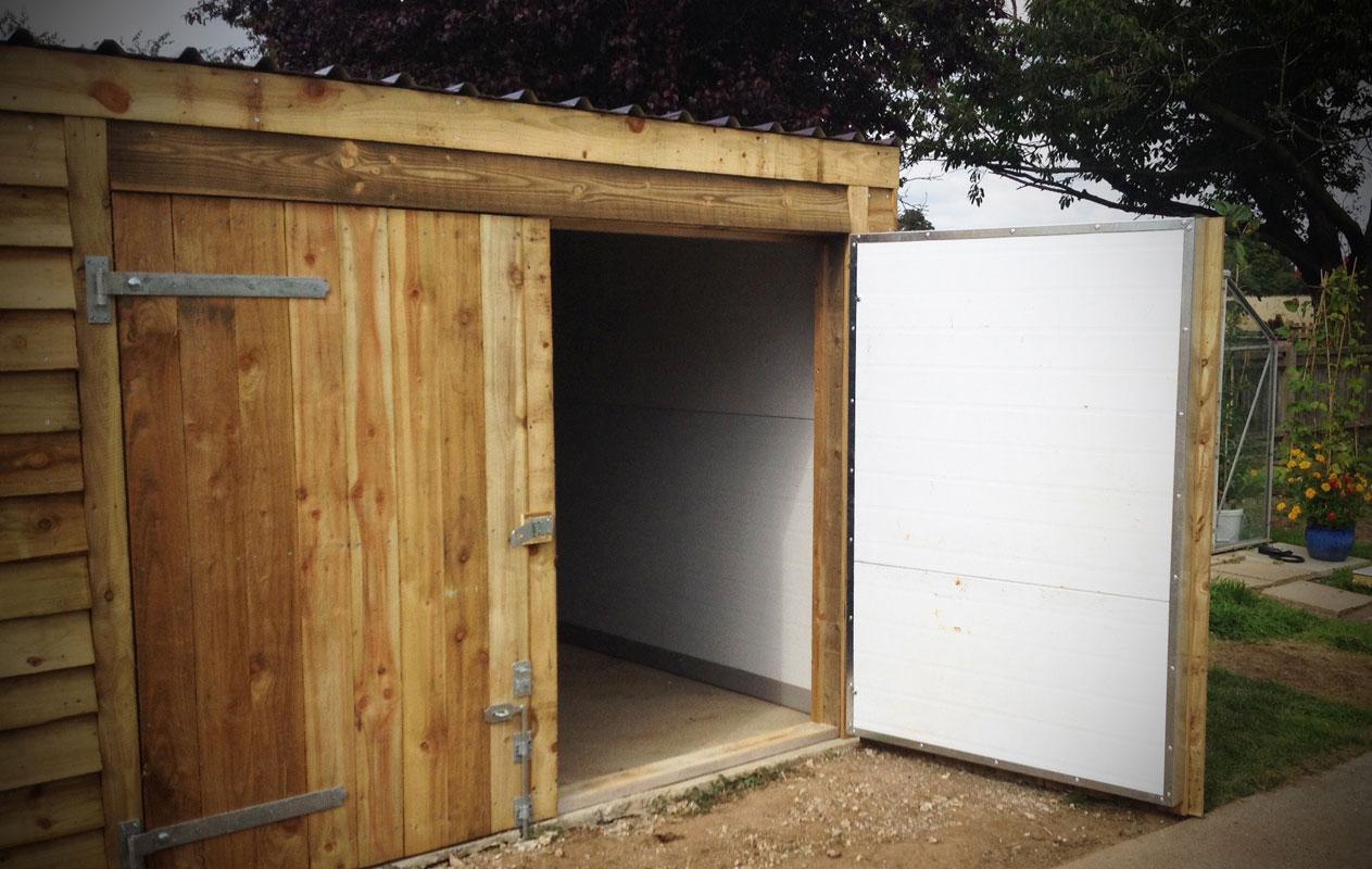 kennel-construction8.jpg