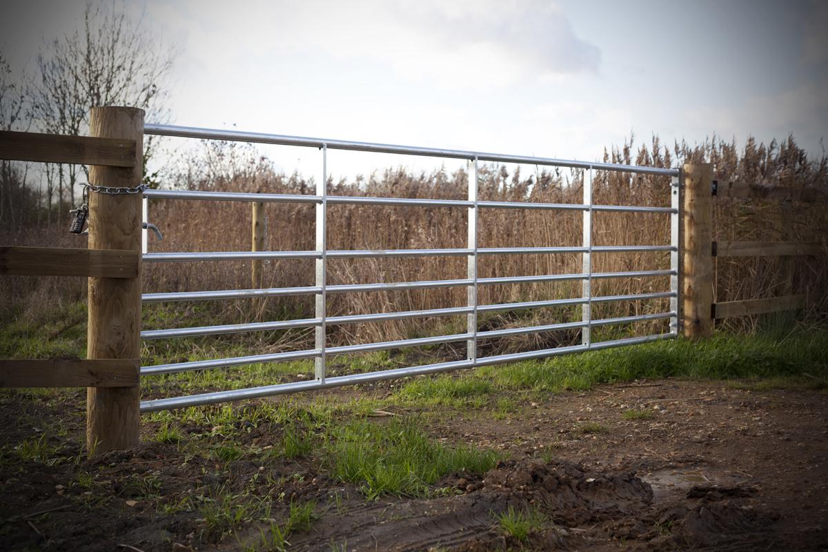 gates-and-fencing-around-a-West-Norfolk-farmhouse9.jpg