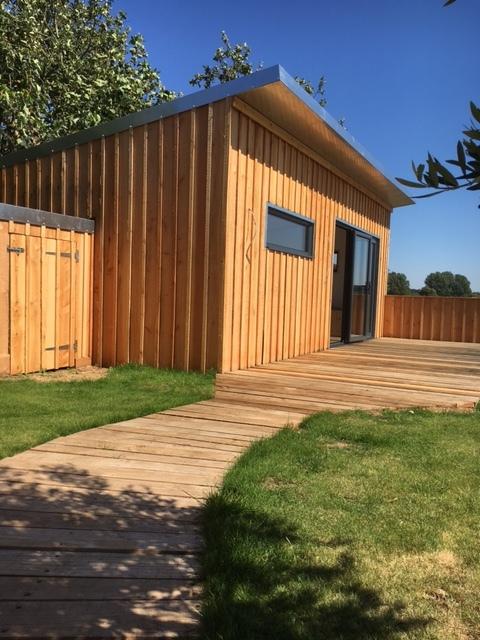 studio-gym-and-garden-design4.jpg