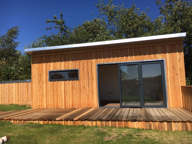 studio-gym-and-garden-design6.jpg