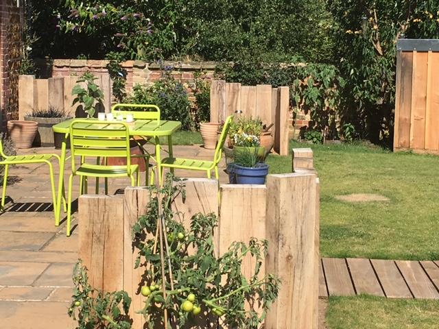 studio-gym-and-garden-design14.jpg