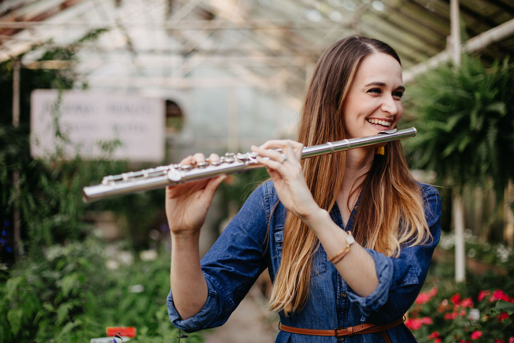 lexington flute player.jpg