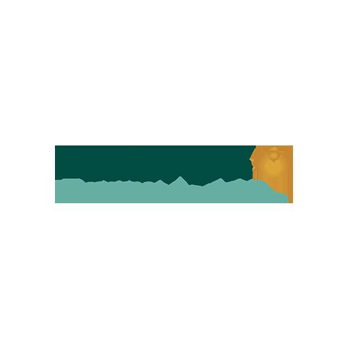 Tompkins_Square.png