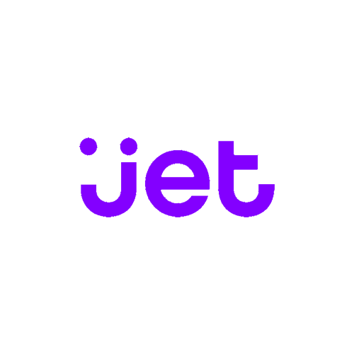 Jet_Square.png