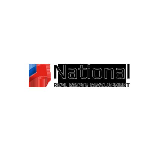 NatRealEstate_Square.png