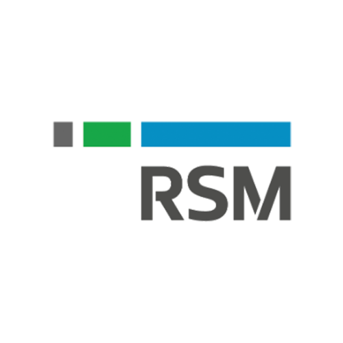 RSM_Square.png