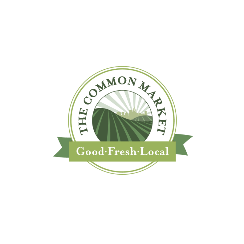 The Common Market_Logo.png
