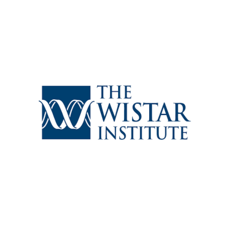 Wistar_Logo.png
