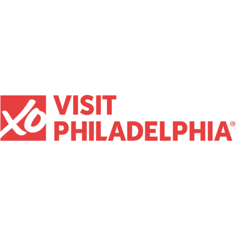 Visit Philly_Logo.png