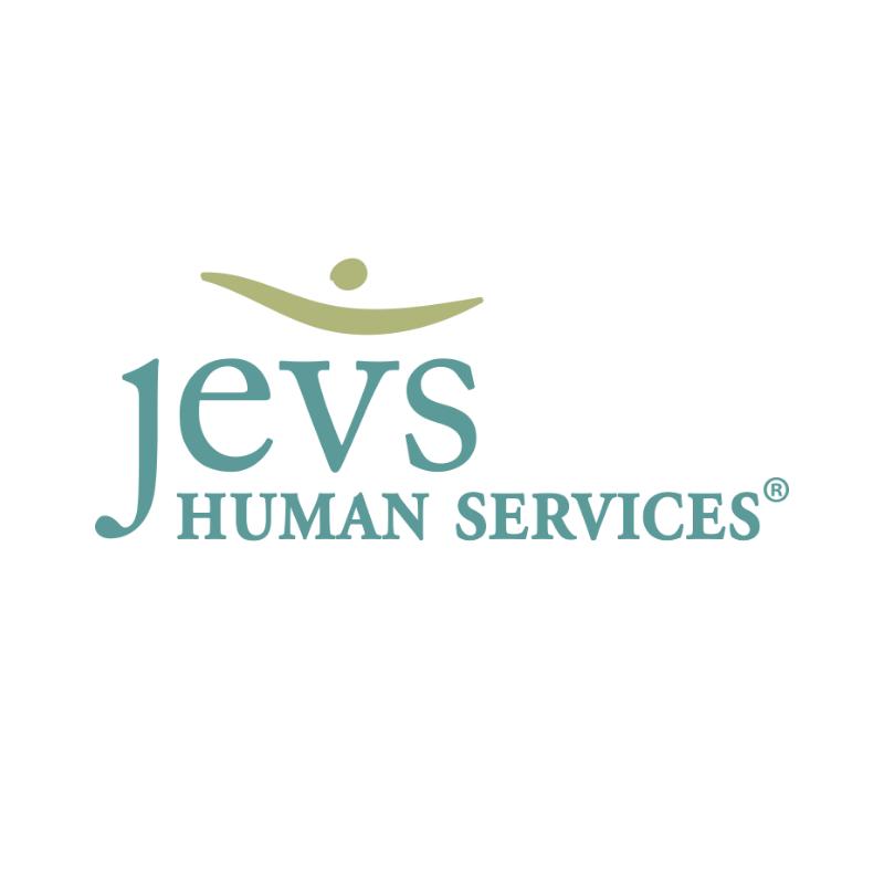 JEVS_logo.png
