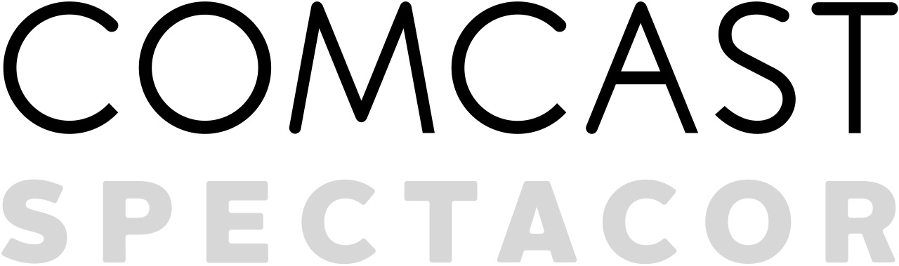 ComcastSpectacor_Logo.jpg