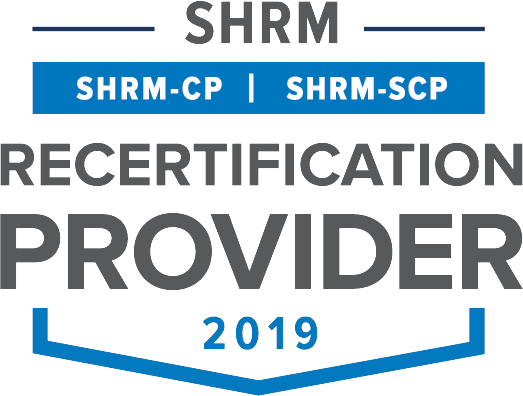 SHRM-Recertification-Provider-CP-SCP-Seal-2019_CMYK.png