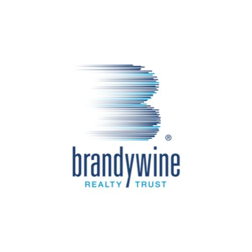 Brandywine Logo (1).png