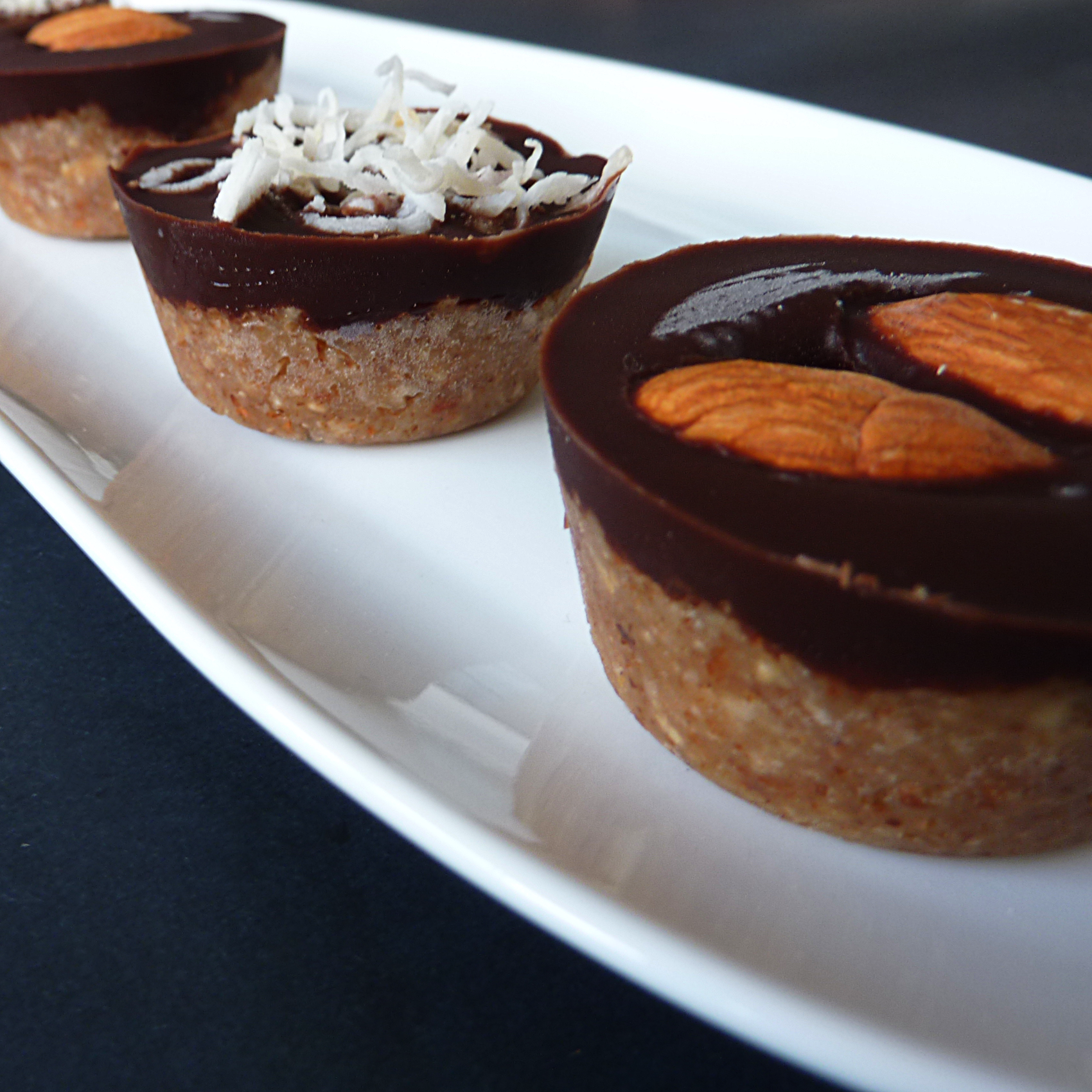 Almond Butter Cups.png