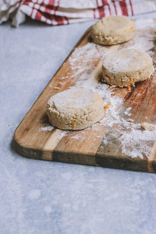 Biscuits 5.jpg