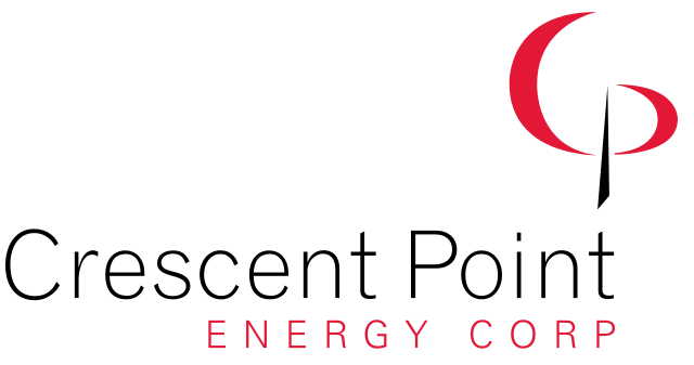 Crescent_Point_Energy.png