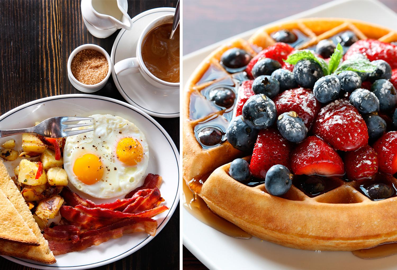 stacyzg_food_pair1.jpg