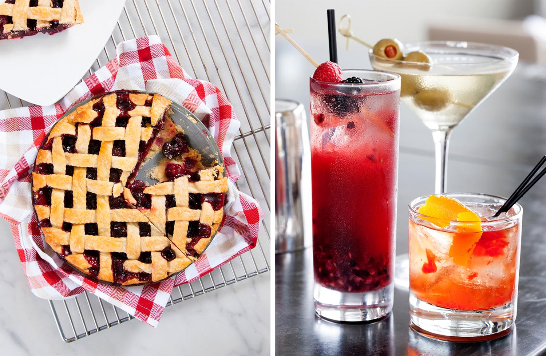 stacyzg_food_pair10.jpg