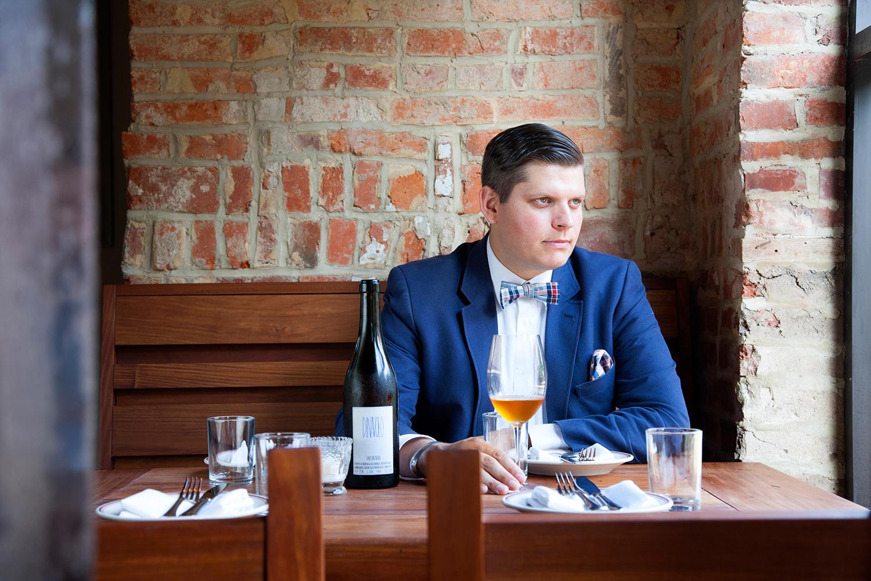 stacyzg_portrait_13.jpg