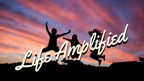 Life Amplified (1).png