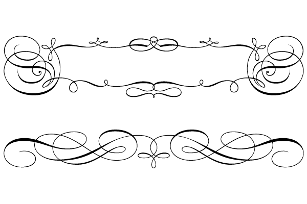 306-calligraphic-swirly-scroll-frame-border-vector.png