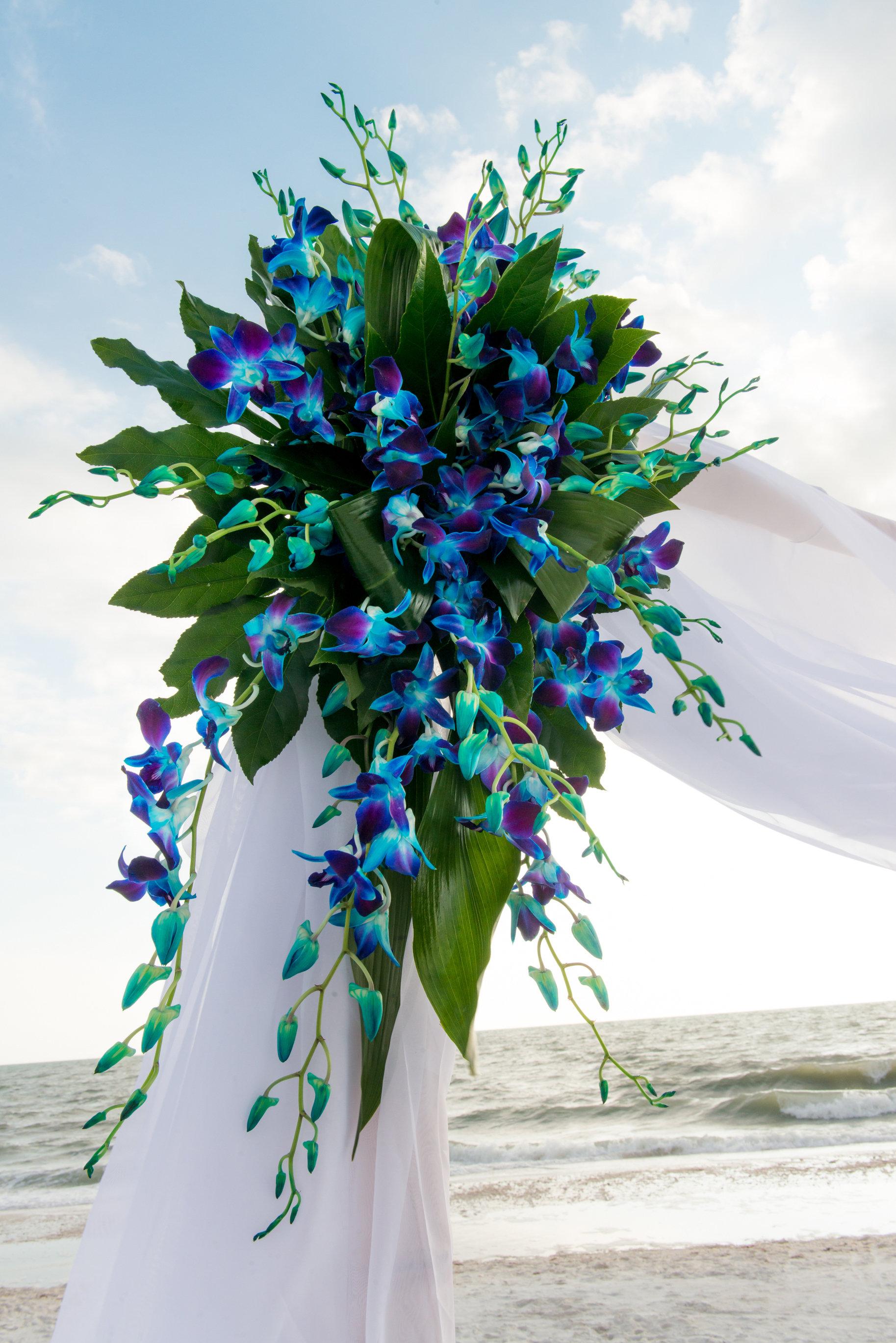 Heather Chuck s Wedding Day-Heather Chuck s Wedding Day-0117.jpg