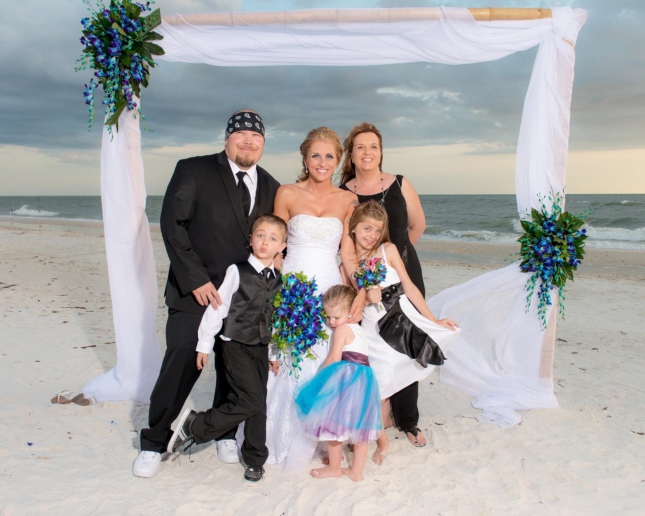Heather Chuck s Wedding Day-Heather Chuck s Wedding Day-0325.jpg