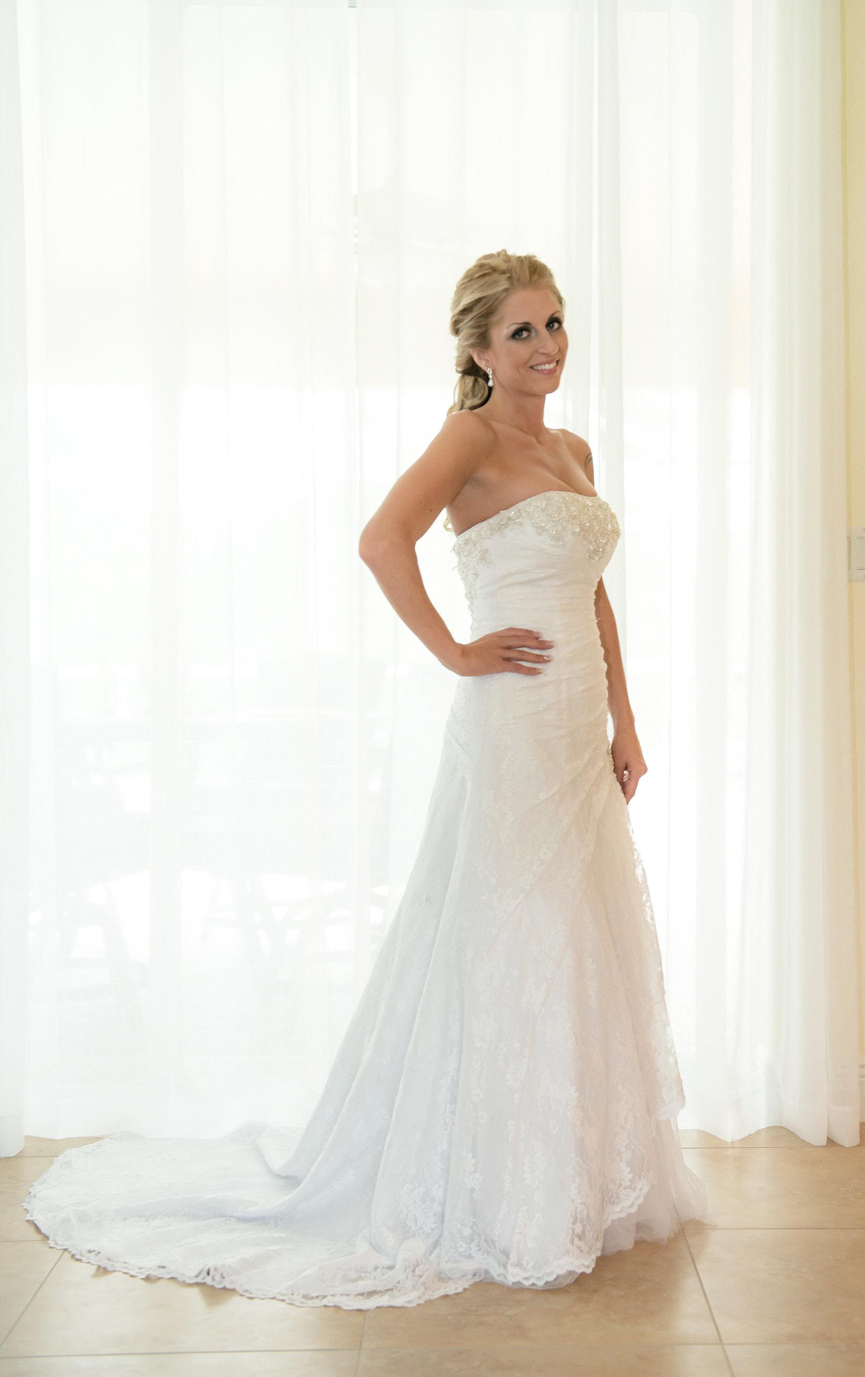 Heather Chuck s Wedding Day-Heather Chuck s Wedding Day-0055.jpg