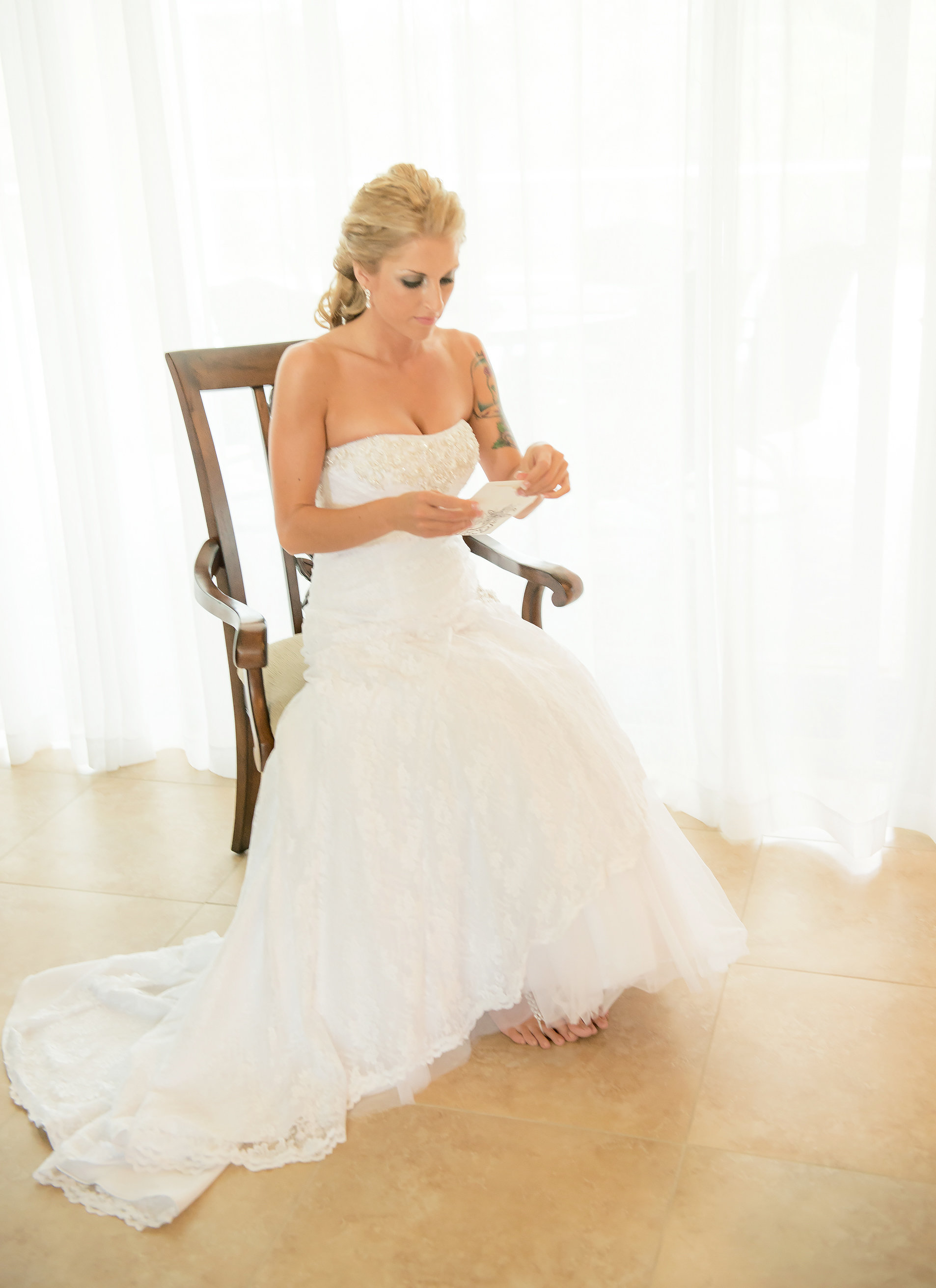 Heather Chuck s Wedding Day-Heather Chuck s Wedding Day-0066.jpg