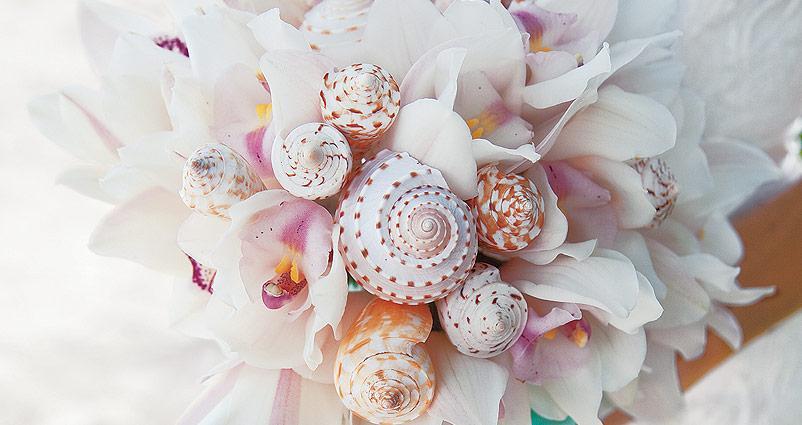 bouquet-0091.jpg