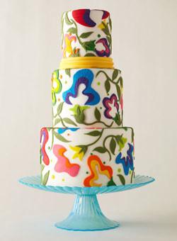 600x600_1427376196784-brides-magazine-wedding-cake-ideas-011.jpg