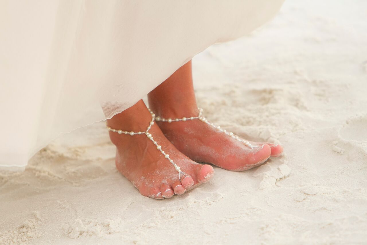WeddingFeet2.jpeg