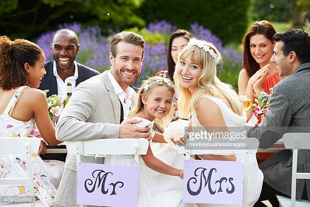 Photo by monkeybusinessimages/iStock / Getty Images