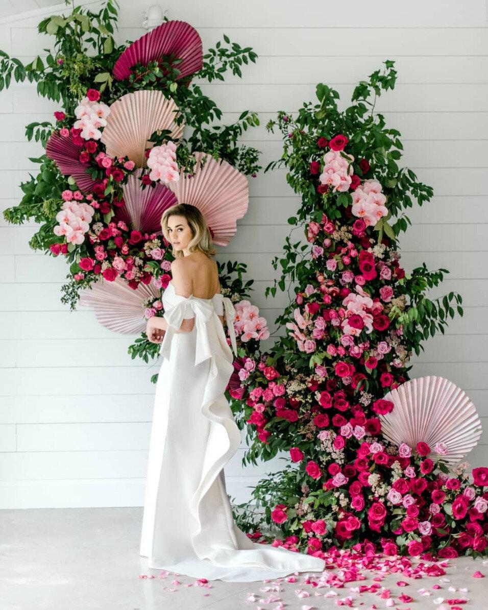 2019-wedding-trends-roundup-17-danafernandez.jpg