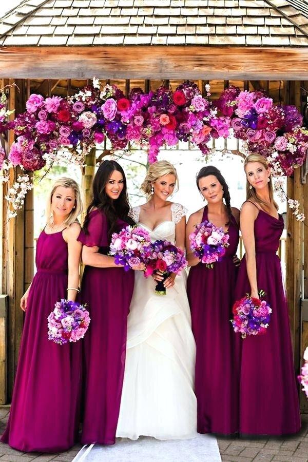 grape-bridesmaid-dresses-length-dress-for-sale.jpg