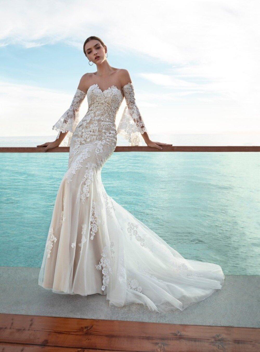 830623_wedding-dress-trends-we-love-for-2020-br.jpg