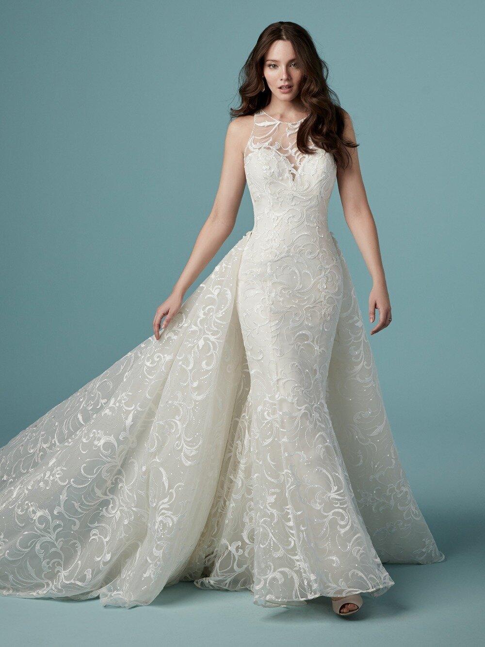 830632_wedding-dress-trends-we-love-for-2020-br.jpg