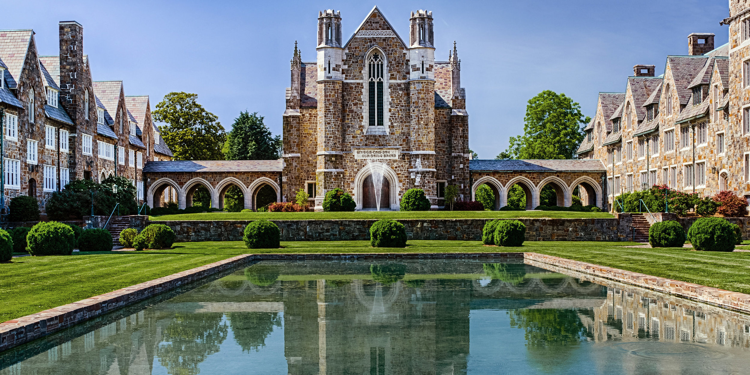 the-25-most-beautiful-college-campuses-in-america.jpg