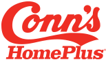 conns_home_plus_logo.png