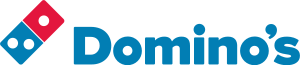Dominos-Logo.png