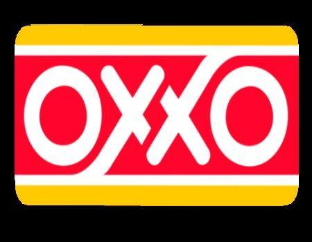 Oxxo.jpg
