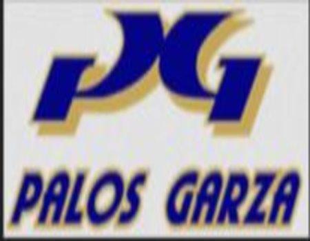 PG.jpg