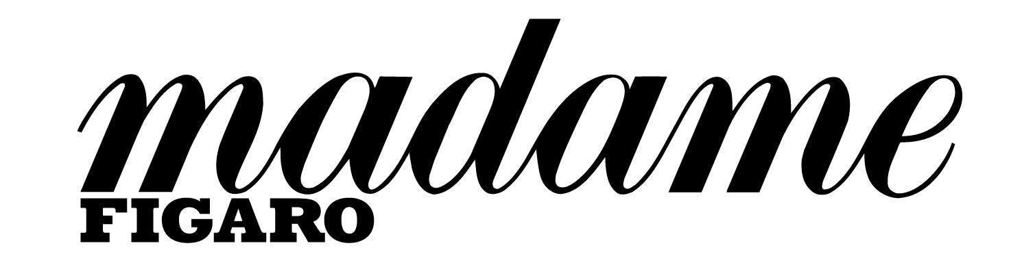 logo-madame-figaro-black.png