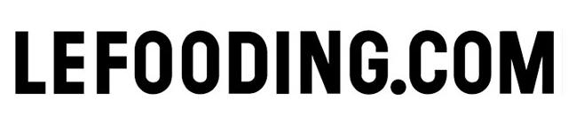 logo_fooding-680x182-black.png
