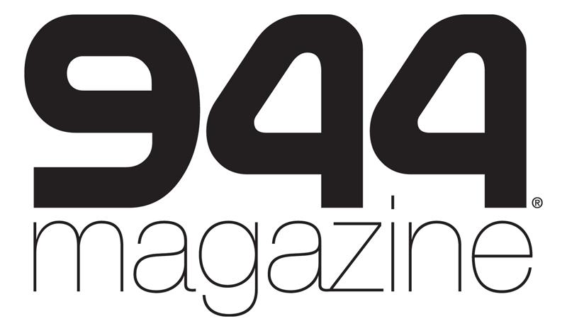 944-magazine-black.png