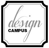 design-campus-logo.jpg