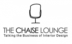 chase lounge.png