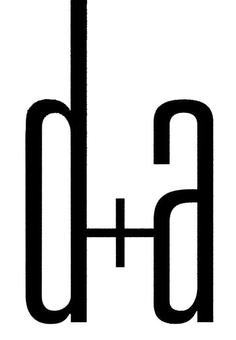 D+A.jpg