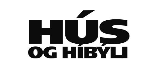 hus-og-hibyli-.jpg